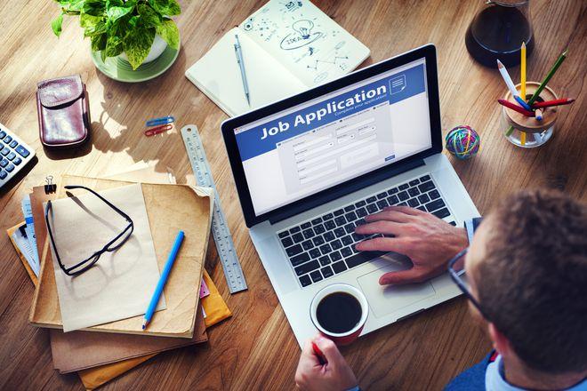3 cách tìm việc làm sau đây sẽ khiến bạn Fail toàn tập