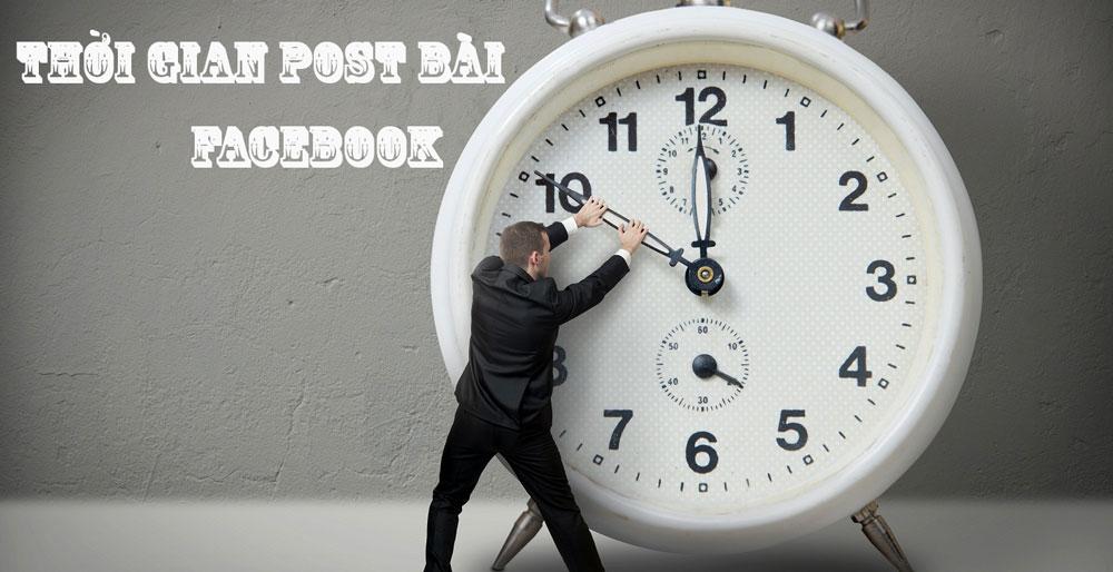 raovatgroup.com - Những mẹo hay có được khung giờ tốt trợ giúp tăng hiệu quả khi tìm việc làm cho Seo các chuyện các bạn phải biết