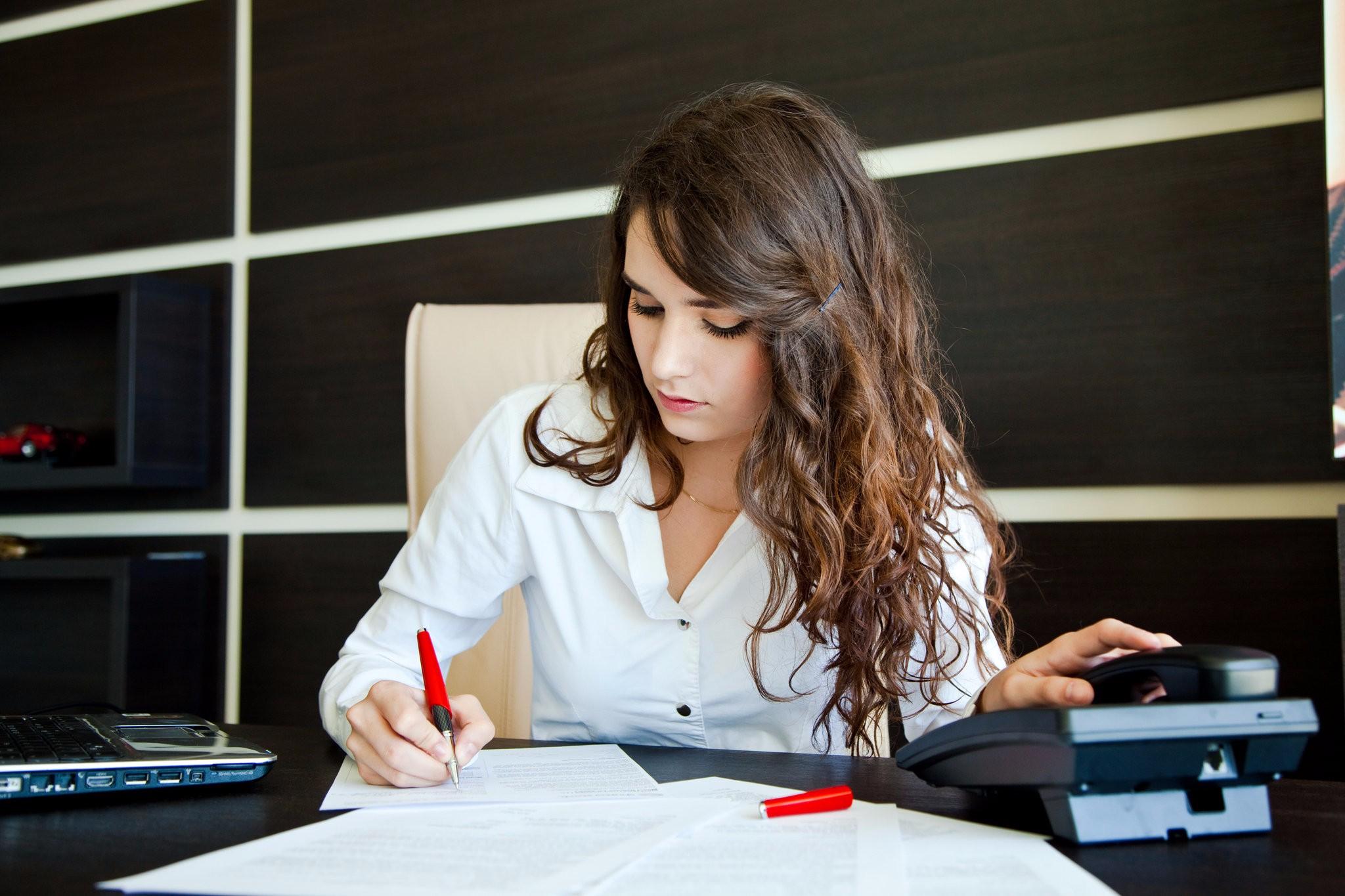 Cách làm CV hoàn chỉnh dành cho ứng viên