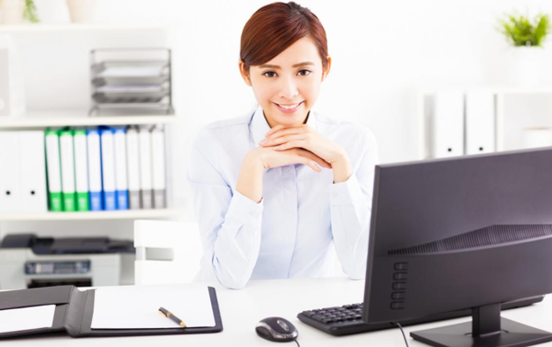 Cách làm cv online để lọt vào vòng phỏng vấn