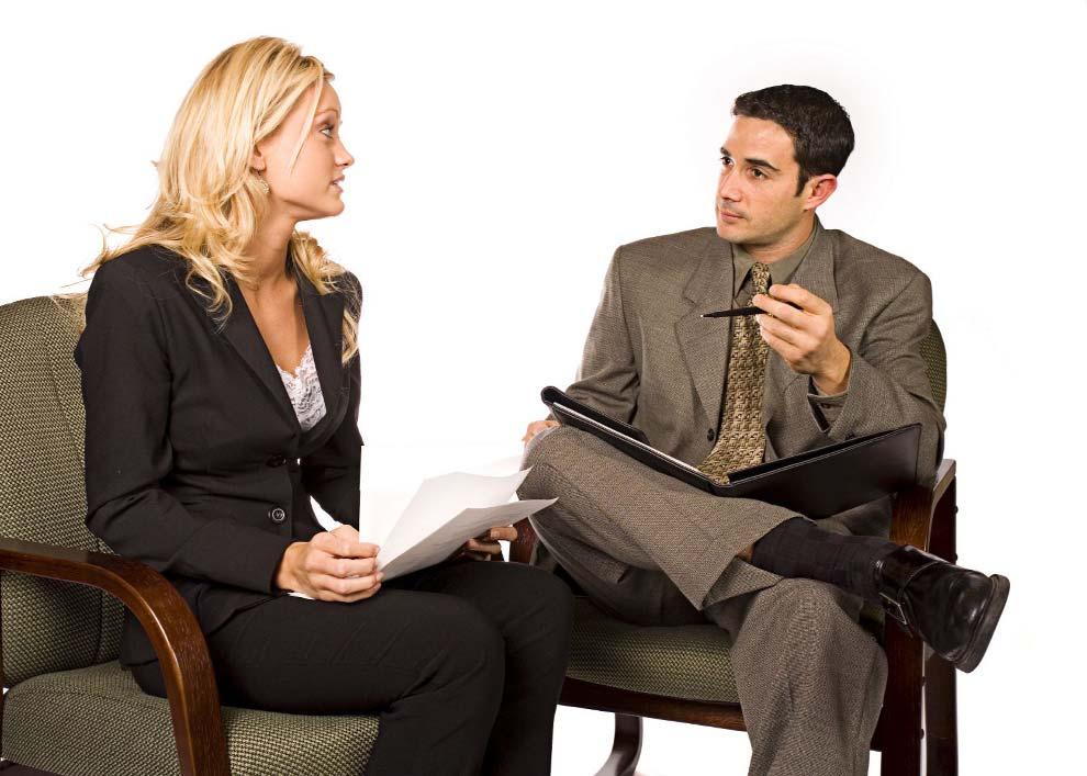 Có gì trong cv xin việc online được nhà tuyển dụng yêu thích