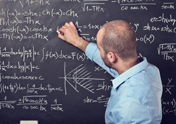 Hướng dẫn viết cv xin việc cho giáo viên hiệu quả nhất
