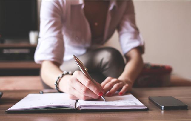 Hướng dẫn cách viết sơ yếu lý lịch trong hồ sơ xin việc