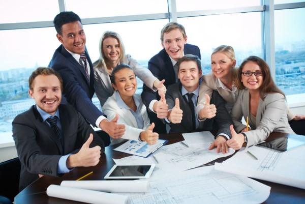 Mẹo khích lệ nhân viên làm việc hiệu quả nhất