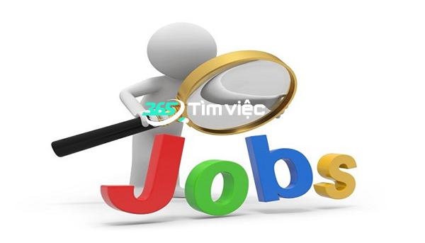 Cách tìm việc làm tại Hà Nội thành công nhất hiện nay