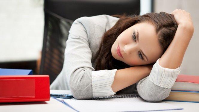 Hoàn thiện phần kỹ năng trong đơn xin làm việc như thế nào