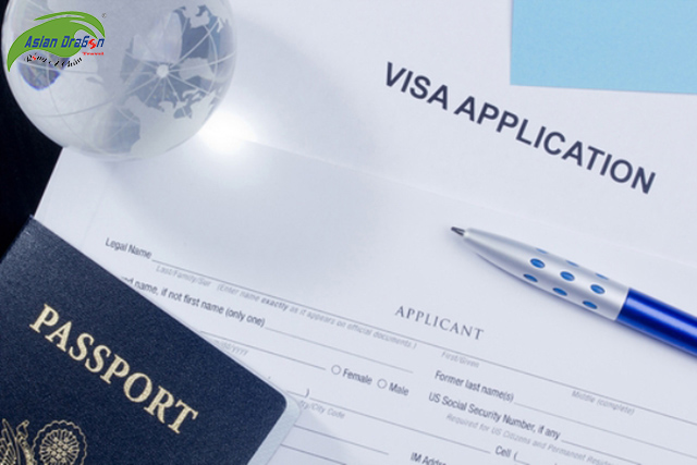 Những điều cấm kị khi điền sơ yếu lý lịch cho người tìm việc