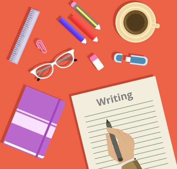 Hướng dẫn cách viết đơn xin việc làm đầy đủ nhất