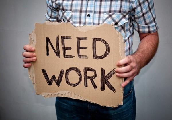Nguyên tắc giúp tìm được việc làm tại Bình Dương phù hợp nhất