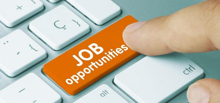 Mẹo tìm việc làm tại Bắc Giang  hiệu quả nhất