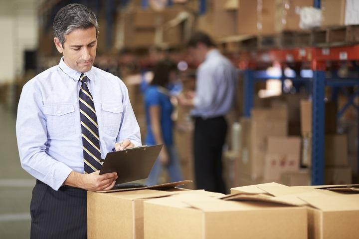 Nghề giao hàng và những điều bạn cần biết