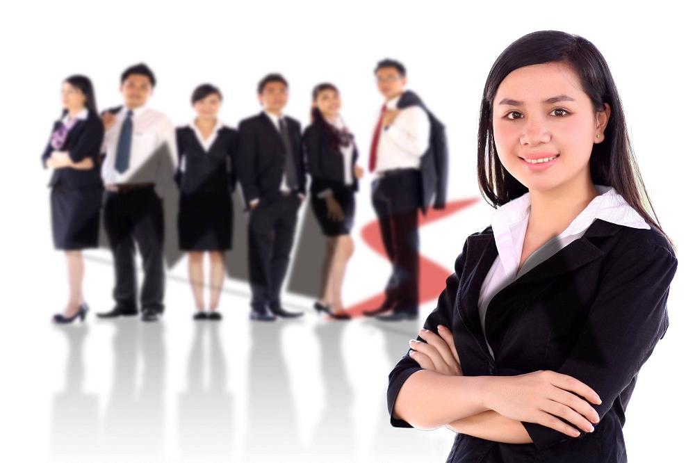 Top 4 việc làm tại Cần Thơ hot nhất 2018