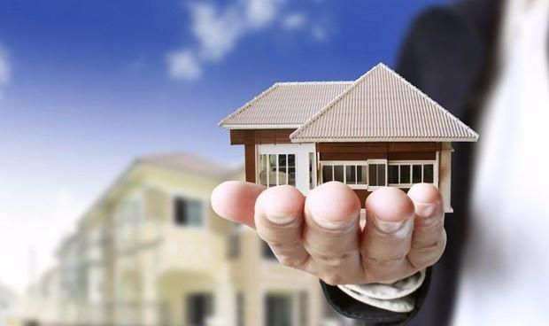 VnnewsMedia.com - Tìm việc giúp đỡ nhân viên buôn bán bất động sản chuẩn bị tiến vào nghề