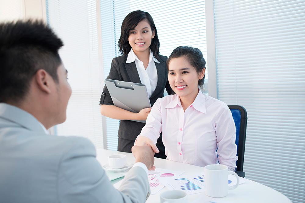 Tiền lương có phải là yếu tố quan trọng nhất thu hút lao động?