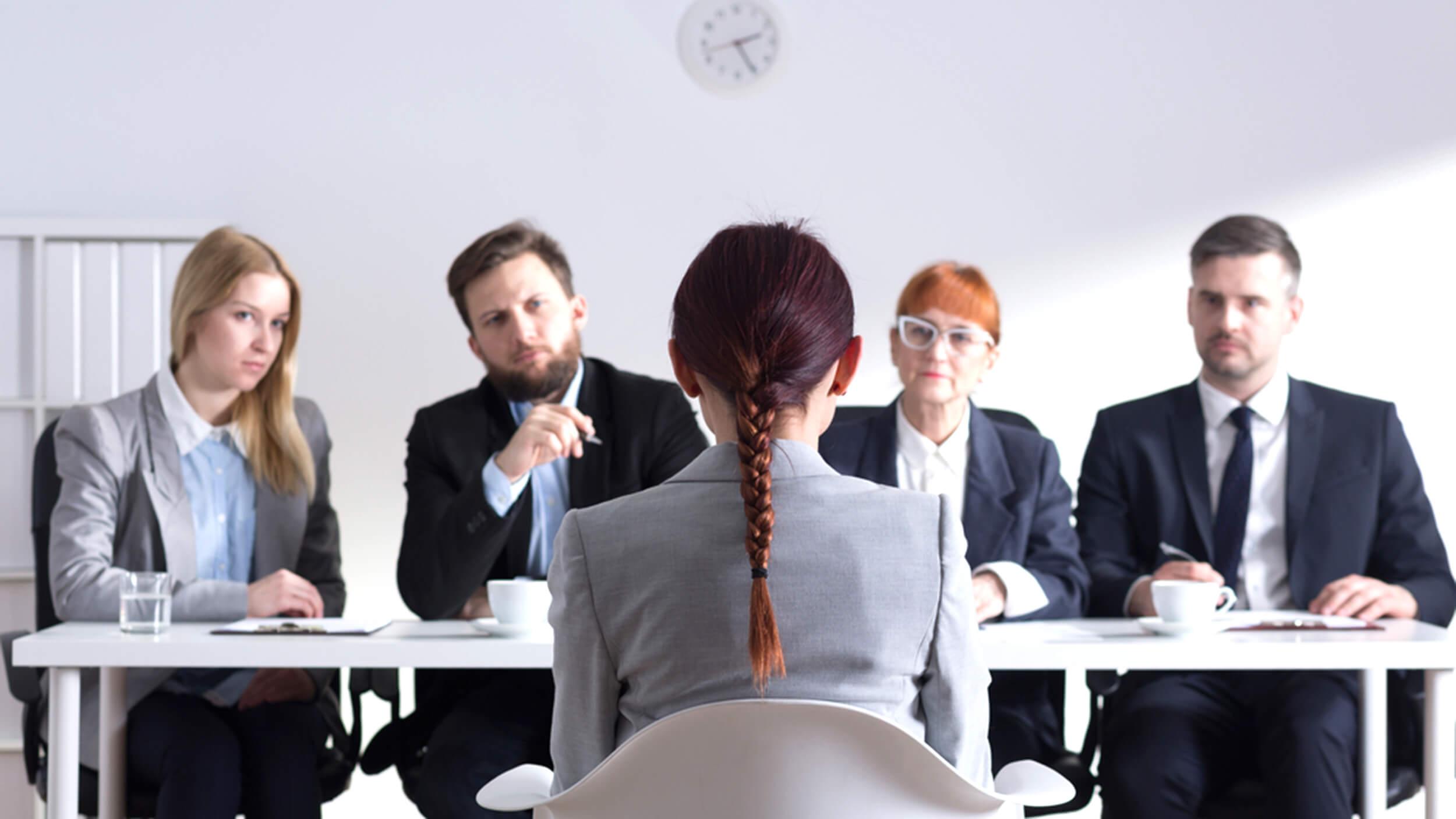 Nhà tuyển dụng việc làm tại Hải Phòng yêu cầu gì ở ứng viên