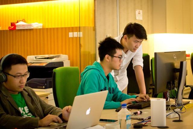 Thị trường việc làm tại Đà Nẵng ngành CNTT yêu cầu gì ở ứng viên