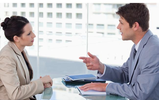 Trả lời câu hỏi: Mức lương mong muốn của bạn là bao nhiêu?