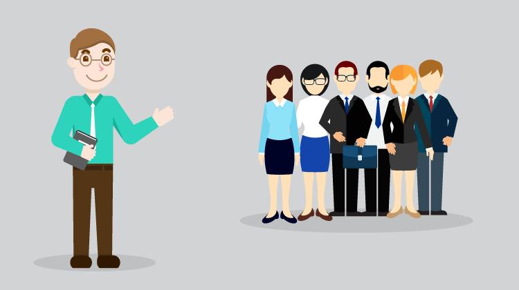 Trở thành ứng viên marketing việc làm tại Bắc Ninh thế hệ mới như thế nào