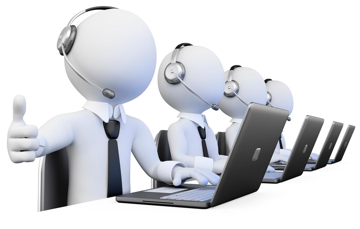 Những điều giúp bạn tìm việc làm tại Ninh Bình phù hợp