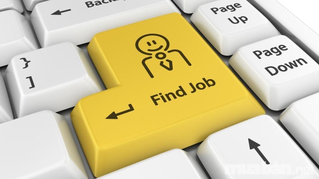 Cách tìm việc làm tại Gia Lai nhanh chóng với 4 câu hỏi