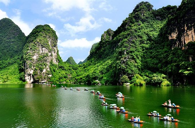 Tìm việc làm tại Ninh Binh khó hay dễ?