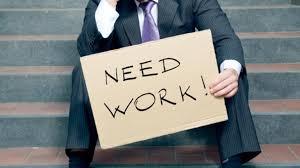 Phương pháp nhanh giúp bạn tìm việc làm tại Hưng Yên