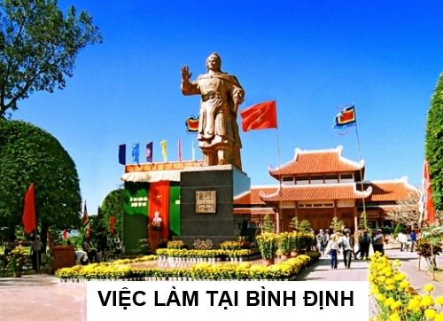 Người lao động cần chú ý những điều gì khi tìm việc làm tại Bình Định