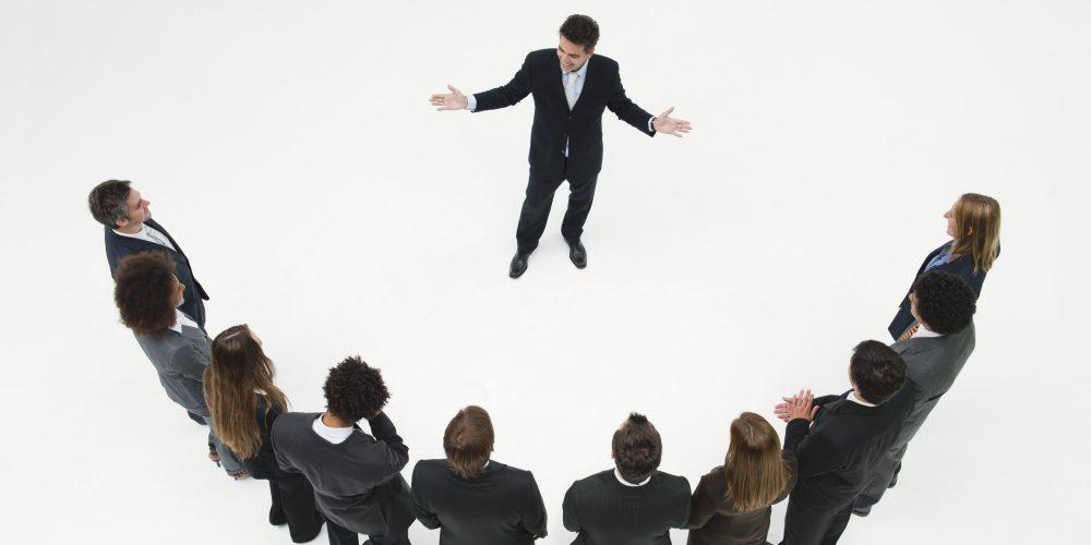 Tuyệt chiêu tìm và lựa chọn việc làm tại Bình Định hiệu quả