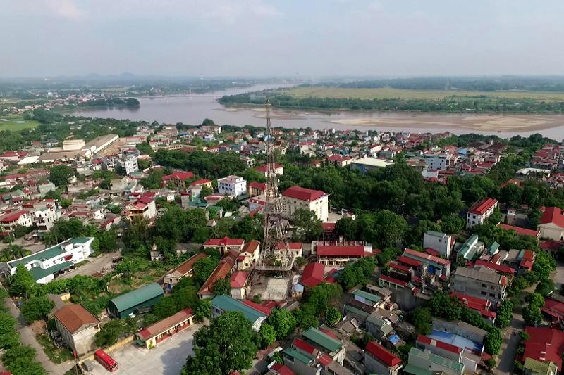 Kinh nghiệm đáng nhớ để xin việc làm tại Phú Thọ hiệu quả nhất!