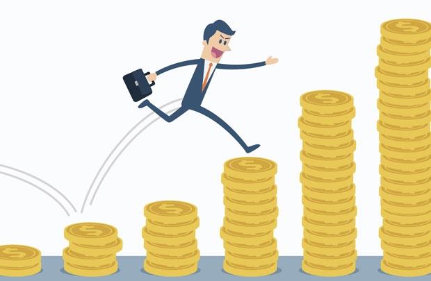 Khái niệm về lương và ước tính mức lương nhận được bạn chưa biết