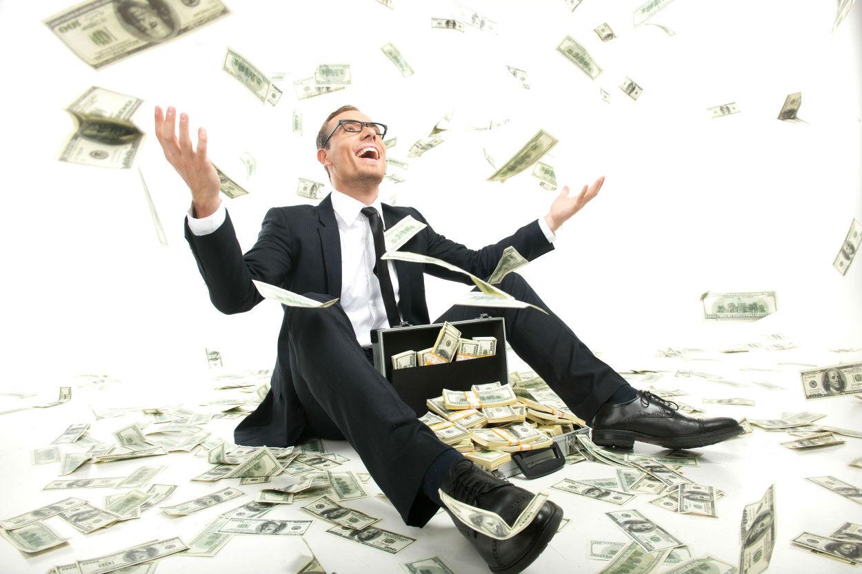 Top nghề sale có ước lượng tiền lương cao nhất hiện nay