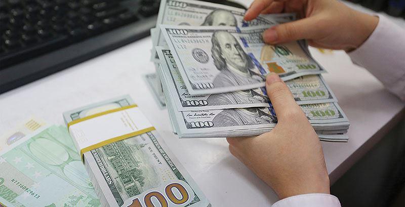 Thay đổi về lương nhân viên ngân hàng trong nhiều năm qua ra sao?