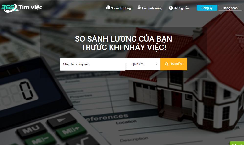Tra cứu lương Vietsovpetro để thấy top những ngành nghề lương cao tại Việt Nam