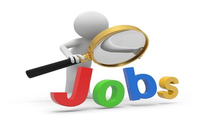 Tìm việc làm tại Lạng Sơn dễ như trở bàn tay
