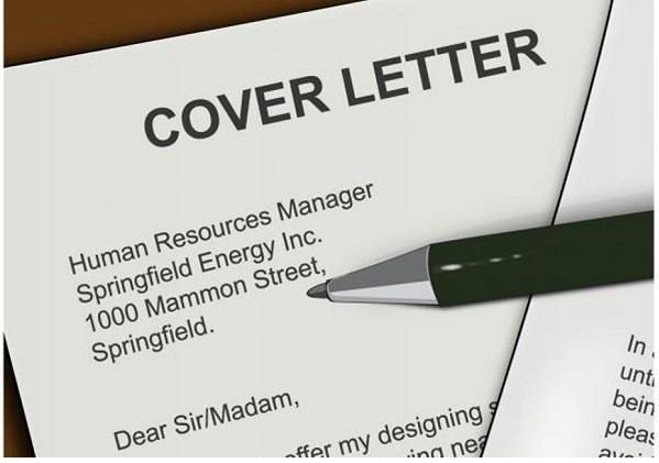 Đốn tim nhà tuyển dụng bằng kỹ năng viết đơn xin việc tuyệt vời