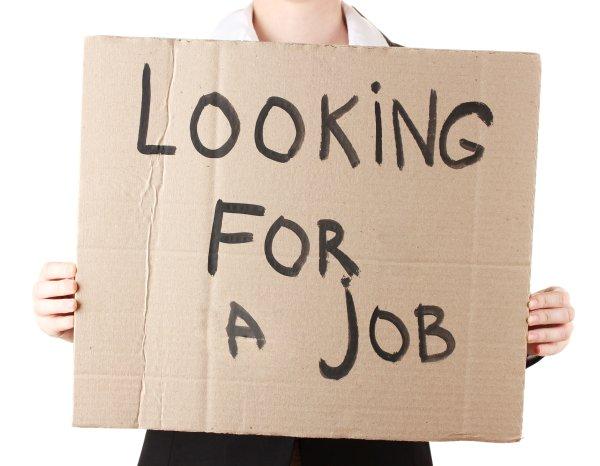 Tìm việc làm part time cho sinh viên khó hay dễ?