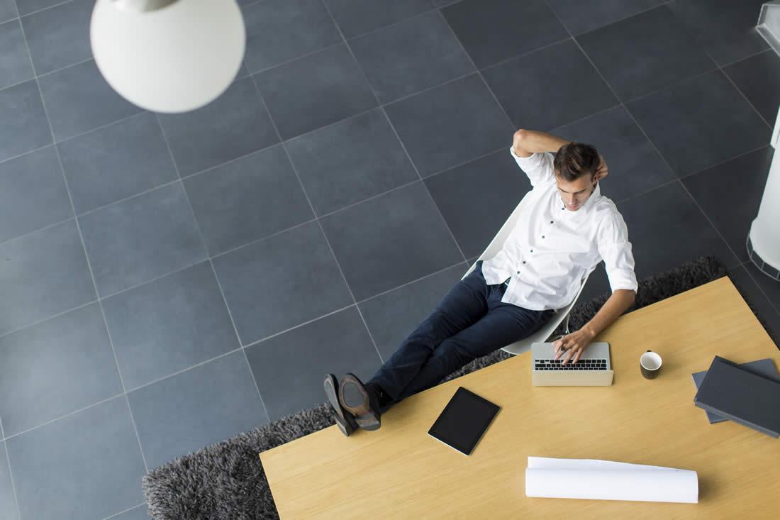 Ưu và nhược điểm khi nhận việc làm thêm tại nhà