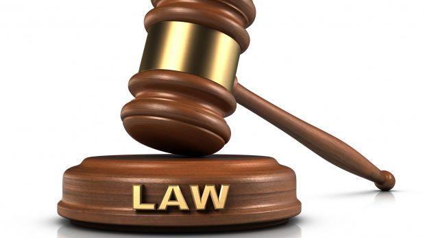 Cơ hội nào cho sinh viên ngành luật khi tìm việc làm luật tại hồ chí minh