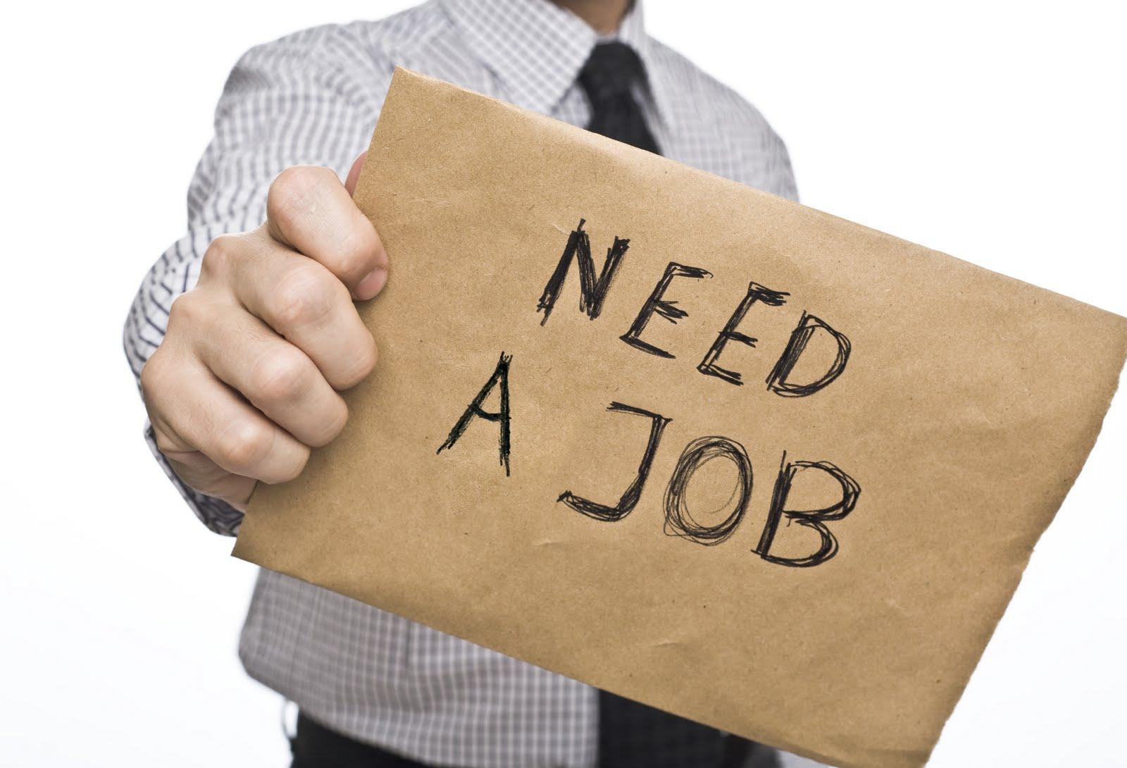 gocnhin247.com - Nếu như không muốn bị mất tiền ngu lúc đi tìm việc làm cần tìm hiểu thông tin dưới đây