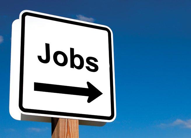 docthue.com - Năm lỗ hổng tốt để có thể tìm thấy công việc mơ ước