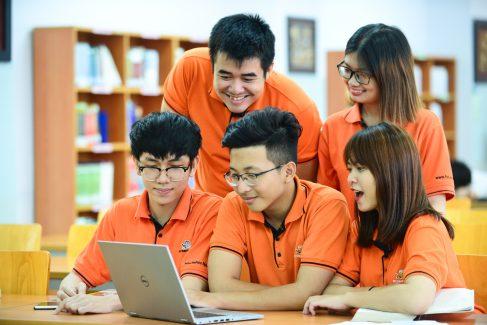 tintuc2k.com - Kiến thức bổ ích dành tặng những bạn sinh viên năm đầu tiên