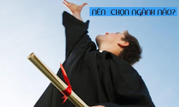 bigstarvn.net - Các kinh nghiệm khi chọn trường đại học cho học sinh