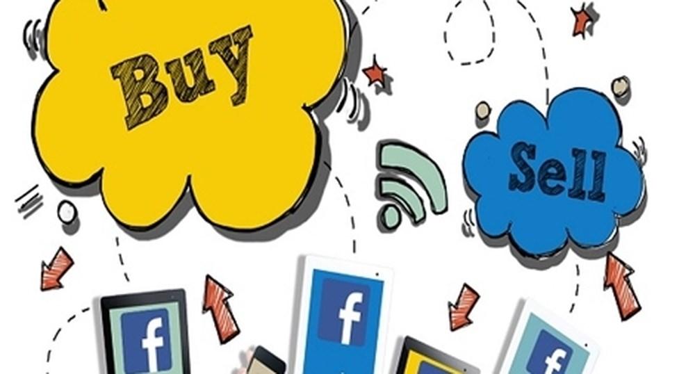 bantintrongngay.com - Những ý tưởng kinh doanh tìm việc nhanh online độc nhất trợ giúp bạn lợi nhuận cao