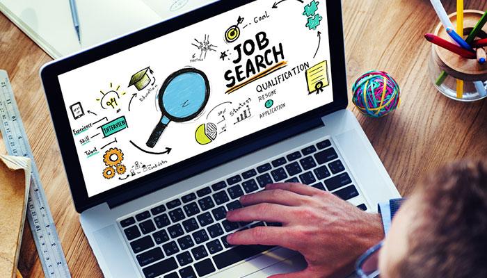 VnnNetwork.com - Tìm việc làm miễn phí đang dần mất đi lòng tin của người lao động