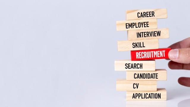 congdongShopify.com - Bốn mẹo đăng tin tuyển dụng thu hút