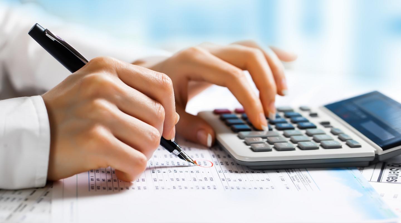 Tìm việc làm kế toán không khó nhưng làm sao để hiệu quả?