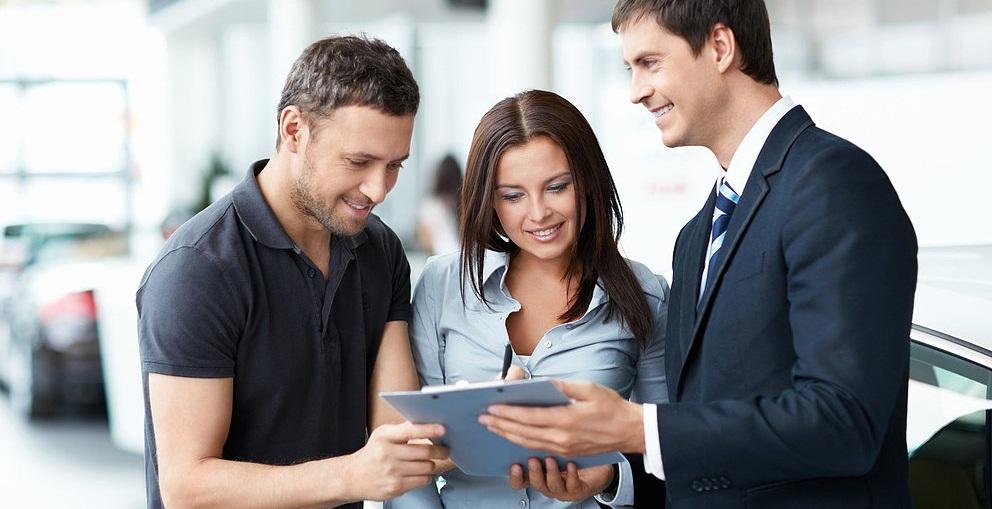 7 lời khuyên bổ ích khi tìm việc làm bán hàng