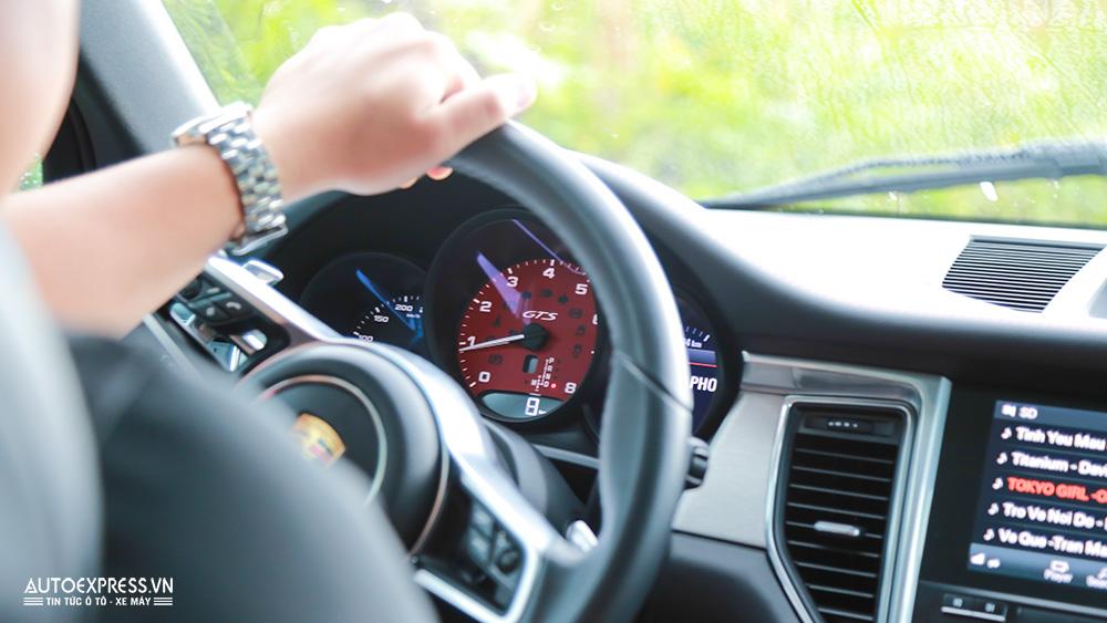 Những lưu ý khi tìm việc lái xe các bạn không nên bỏ qua