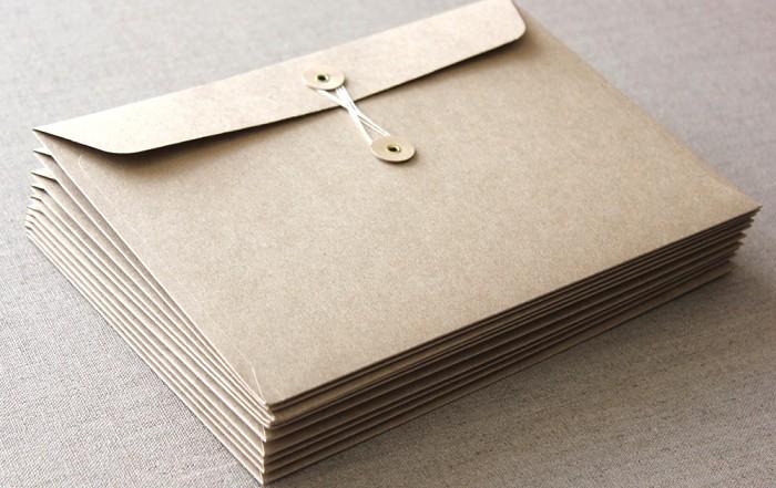 Bộ hồ sơ xin việc mẫu bao gồm những giấy tờ gì?