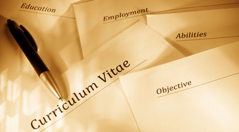 Bạn có biết một mẫu CV xin việc làm đúng chuẩn là như thế nào chưa?